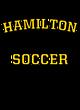 Hamilton Youth Crewneck Sweatshirt