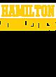 Hamilton Women's Classic Fit Heavyweight Cotton T-shirt