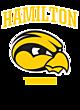 Hamilton Sport-Tek Youth Posi-UV Pro Tee