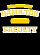 Hamilton Triumph Hooded Pullover