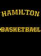 Hamilton Russell 80/20 Fleece Hoodie
