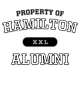 Hamilton Attain Wicking Long Sleeve Performance Shirt