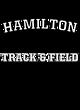 Hamilton Holloway Electrify Long Sleeve Performance Shirt