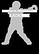 Hackensack Christian Fan Favorite Heavyweight Hooded Unisex Sweatshirt