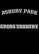 Asbury Park Champion Heritage Jersey Tee