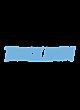 Asbury Park Fan Favorite Heavyweight Hooded Unisex Sweatshirt