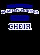 Academy Charter Fan Favorite Heavyweight Hooded Unisex Sweatshirt