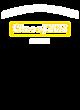 Academy Saint Elizabeth Holloway Electrify Long Sleeve Performance Shirt