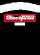 Willingboro Fan Favorite Heavyweight Hooded Unisex Sweatshirt