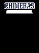 Willingboro Holloway Electrify Long Sleeve Performance Shirt