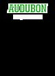 Audubon Holloway Electrify Long Sleeve Performance Shirt
