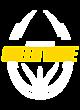 Audubon Fan Favorite Heavyweight Hooded Unisex Sweatshirt