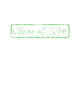 Atlantic Christian Champion Heritage Jersey Tee