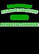 Atlantic Christian Ladies Triumph Cowl Neck Pullover