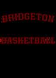 Bridgeton Cutter Jersey
