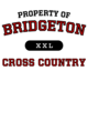 Bridgeton Classic Fit Lightweight Tee