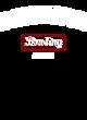 Bridgeton Nike Core Cotton T-Shirt