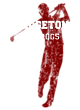 Bridgeton Bella+Canvas Triblend Unisex Long Sleeve T-shirt