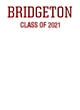 Bridgeton Hex 2.0 T-shirt
