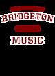 Bridgeton Sport Tek Sleeveless Competitor T-shirt