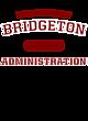 Bridgeton Sport-Tek Long Sleeve Posi-UV Pro Tee