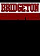 Bridgeton Holloway Electrify Long Sleeve Performance Shirt