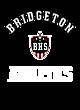 Bridgeton Hex 2.0 Long Sleeve T-Shirt