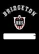 Bridgeton Ombre Long Sleeve T-Shirt