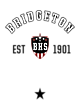 Bridgeton Youth Crewneck Sweatshirt