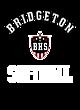 Bridgeton Youth Attain Wicking Performance Shirt