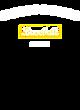 Arthur P Schalick Fan Favorite Heavyweight Hooded Unisex Sweatshirt