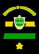 Arthur P Schalick Champion Heritage Jersey Tee
