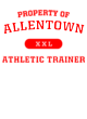 Allentown Holloway Electrify Long Sleeve Performance Shirt