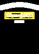 Academy At Edison Holloway Electrify Long Sleeve Performance Shirt