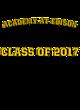 Academy At Edison Champion Reverse Weave Crewneck Sweatshirt