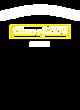 Academy At Edison Nike Core Cotton T-Shirt