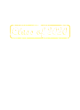 Academy At Edison Youth Cutter Jersey