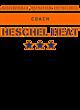 Abraham Joshua Heschel Classic Fit Heavy Weight Long Sleeve T-shirt