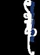 Abraham Joshua Heschel Heavyweight Crewneck Unisex Sweatshirt