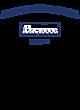 Abraham Joshua Heschel Womens V-Neck Competitor T-shirt