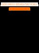 Abraham Joshua Heschel Fan Favorite Heavyweight Hooded Unisex Sweatshirt
