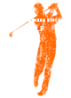 Abraham Joshua Heschel Ladies Long Sleeve Fanatic T-Shirt
