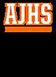 Abraham Joshua Heschel Embroidered Team Duffel