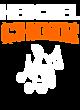 Heschel Youth Crewneck Sweatshirt