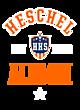 Heschel Womens Holloway Electrify Long Sleeve Performance