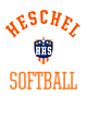 Heschel Nike Ladies Legend Tee