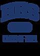 Heschel Fan Favorite Heavyweight Hooded Unisex Sweatshirt