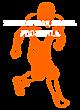 Heschel Youth Sport-Wick Fleece Colorblock Hooded Pullover