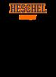 Heschel Youth Baseball T-Shirt