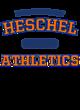 Heschel Youth Ombre T-Shirt